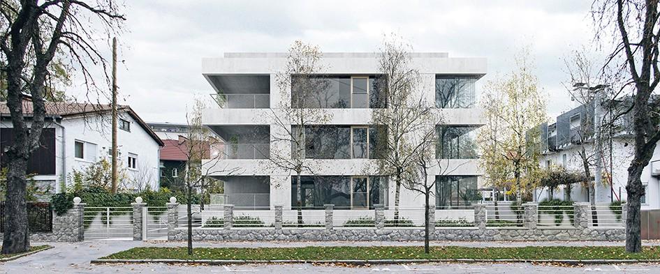 projektiranje-prule-945x393